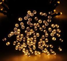led christmas string lights walmart vintage cer string lights bedroom solar rv awning walmart outdoor