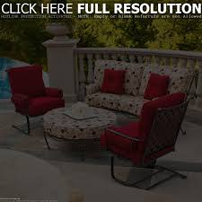 Hd Patio Furniture by Used Patio Furniture Wrought Iron Patio Furniture Hgtv Patio