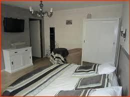 chambre hote luchon chambre d hote luchon fresh chambres d h tes le patio de luchon bed