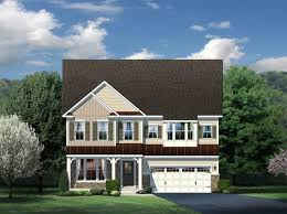 new hanover real estate new hanover pa homes for sale zillow