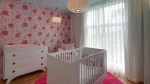 ma chambre de bebe chambre de bébé