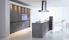 kitchen awesome modern kitchen 2017 design of kitchen luxury