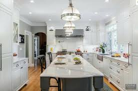 kitchen and home interiors kitchen countertop decorative accessories vanity styling the