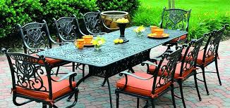Refinishing Patio Furniture by Patio Furniture Repair Dallas Texas Hanamint Patio Furniture