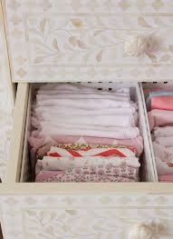 Diaper Organizer For Changing Table Nursery Ideas A Beautiful Room For Baby Mcbreen Container Stories
