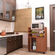 Modular Kitchen Wall Cabinets Kitchen Cabinets Online India Modular Kitchen Designs Condor