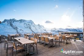 the 15 best zermatt hotels oyster com hotel reviews