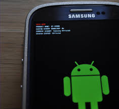 how to reset android factory resetting android phones may not erase all data