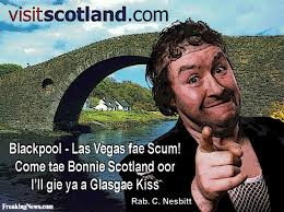 Funny Scottish Memes - funny scotland pictures freaking news