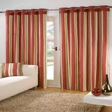 Childrens Curtains Debenhams The 25 Best Contemporary Eyelet Curtains Ideas On Pinterest