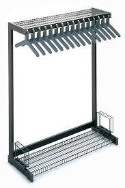 standing coat rack with umbrella holder 230 700 sunhouse coathooks