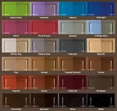 rustoleum kitchen cabinet paint rustoleum cabinet transformations