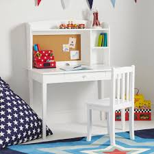 White Student Desks by White Student Desk With Hutch U2014 All Home Ideas And Decor Place A
