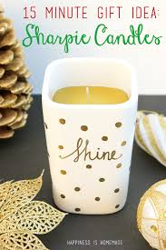 diy christmas gifts ideas for mom 3citygirls