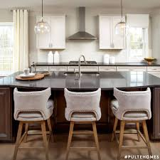 pulte homes home facebook image may contain table and indoor
