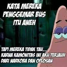 Comik Meme - meme comik bismania on twitter because we are bismania http