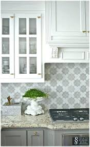 kitchen wall tiles ideas mosaic kitchen wall tiles soft4it com