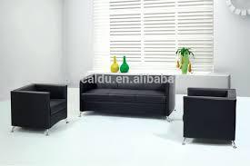 Simple Sofa Set DesignsCorner Sofa Set DesignsLatest Design Sofa - Simple sofa designs