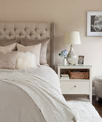 Long Island Interior Designers Long Island Home Transitional Bedroom New York By The