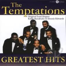the temptations soul greatest hits cd album mp3