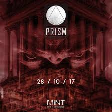 halloween cover photos prism halloween tickets mint warehouse leeds sat 28th october