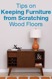 if you wood floors you re probably intimately familiar with