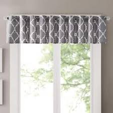 Cheap Curtains And Valances Valances For Less Overstock