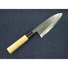 japanese deba knives the versed chef