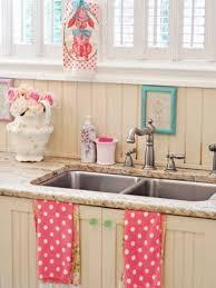 Retro Kitchen Designs by Retro Kitchen Ideas Fujizaki