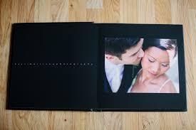 a wedding album beautiful wedding albums lancashire wedding photographykarli