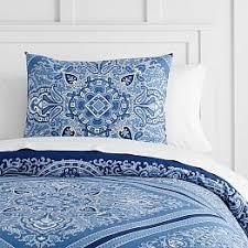Blue Bed Sets For Girls by Girls U0027 Bedding Sale Pbteen