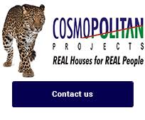 House For House Property And Houses For Sale In Germiston Germiston Property