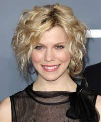 short haircusts for fine sllightly wavy hair short hairstyles short hairstyles for curly thin hair sle