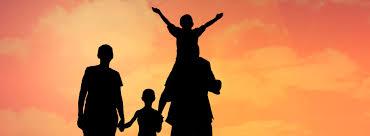 help for needy families sri siva durga temple