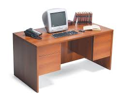 60 Office Desk Office Desk Office Furniture Port St Stuart Indian River