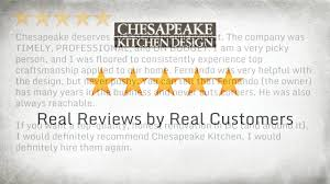 Home Again Reviews by Chesapeake Kitchen Design Reviews Washington Dc Kitchen Remodel