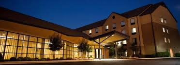 Venue For Wedding Wedding Social Corporate Event Venue In South Bend In
