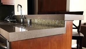 countertop material best countertop material for kitchens best kitchen materials ideas