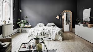 Colours For Interior Design 2019