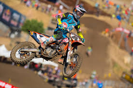 ama results motocross results ama national high point gatedrop com