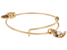 november birthstone alex and ani alex and ani pearl bracelet best bracelets