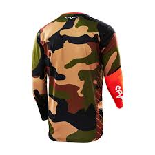 motocross jersey sale race tough guy jersey revzilla jerseys mx alpinestars jerseys