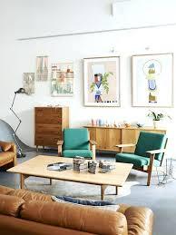 wohnzimmer stã hle wohnzimmer kompletteinrichtung wandgestaltung wohnzimmer