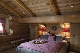 deco chambre chalet montagne charmant deco chambre chalet montagne et chambre chalet montagne
