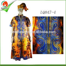 bazin african clothing dashiki african evening dress shadda