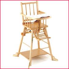 housse chaise haute bebe deco chaise haute en bois bb 362609 nouveau chaise haute bb