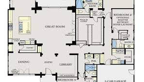 jim walter home floor plans jim walter homes floor plans beautiful homes floor plans luxamcc