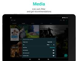 yatse kodi remote control and cast android apps on google play