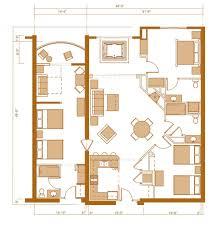 bedroom amazing three bedroom condo design ideas modern