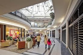 do business at solomon pond mall a simon property